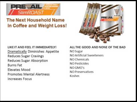 Valentus Weight Loss Coffee Slim Roast See The Benefits Of This Incredible Formula