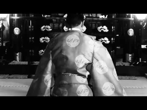 【動 画】御日供祭