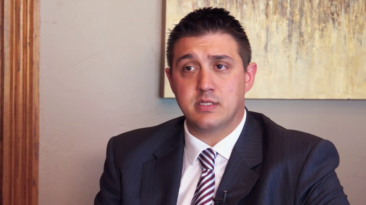 Nicholas Pasquale | WI Divorce & Bankruptcy Attorney | KCP Law Group