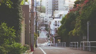 Just another Japanese Indie Folk playlist