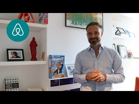 Welcome to Milan | European Offices | Inside Airbnb