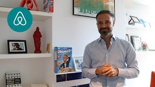 Gambar cover Welcome to Milan | European Offices | Inside Airbnb