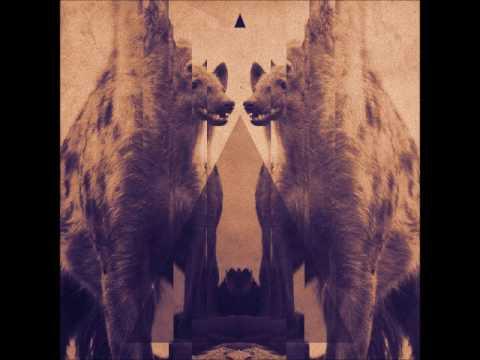 Hyenah - The Idea feat. Lazarusman