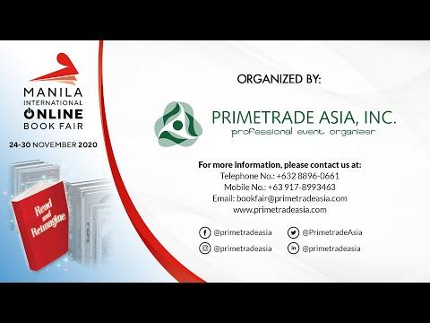 Manila International Online Book Fair - AVP (Final)