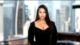 Love & Hip Hop: NY (Season 8) Ep. 15 Review