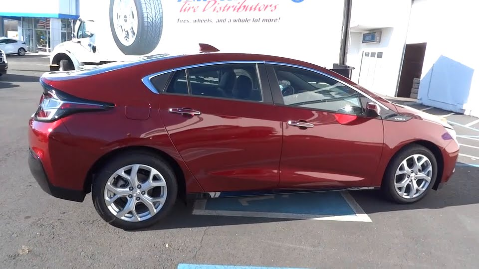 used chevrolet volt for sale carmax browse used cars autos post. Black Bedroom Furniture Sets. Home Design Ideas