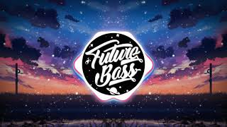 Oscar N - By Your Side [Future Bass Release]