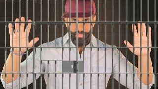 هل وقف المشاهير بجانب سعد المجرد بعد اتهامه بالاغتصاب؟