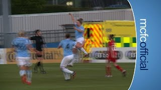 Manchester City: MCWFC SEASON PREVIEW | Nick Cushing speaks ahead of the new season