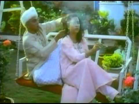 Telugu Unknown Actress smoking