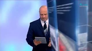 Смотреть видео КРИПТОБУТИК САНКТ ПЕТЕРБУРГ онлайн