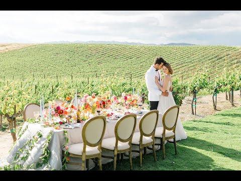 callaway-winery-virtual-wedding-venue-site-tour