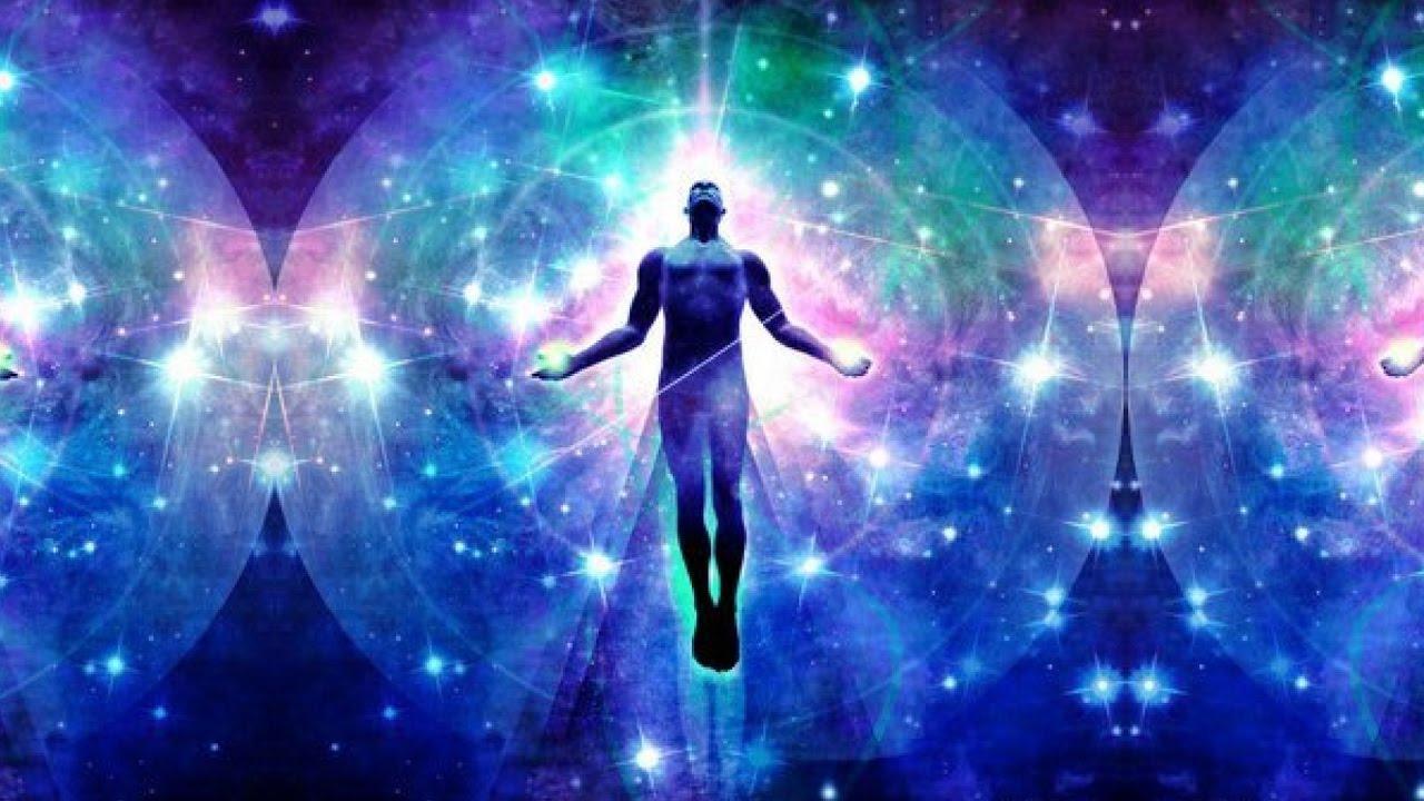 Медитация Перед Сном | Я Творец Своей Реальности | Путешествие в подсознание, Исполняй Желания Легко