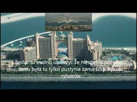 DUBAI DREAM - VARIOUS ARTISTS, COMPOSER - GEOFF ENGELS