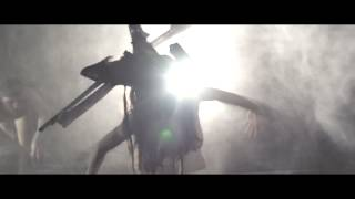 Gary Numan - 'I Am Dust' (OFFICIAL VIDEO)