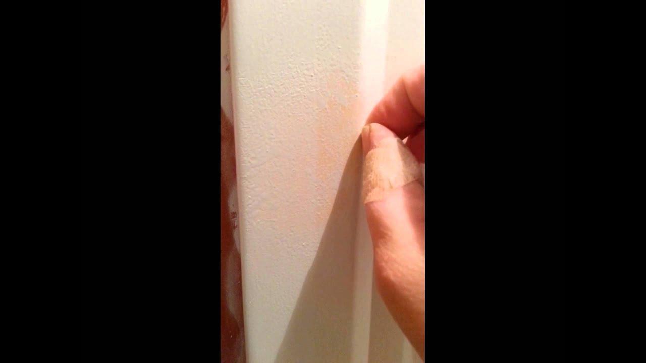 Nice Miracle Method Surface Refinishing Thin Bathroom Reglazing Round Bathtub Glaze How Much Does It Cost To Reglaze A Bathtub Old How Much To Reglaze A Bathtub BlackBathtubs Portland Oregon DIY Easy \