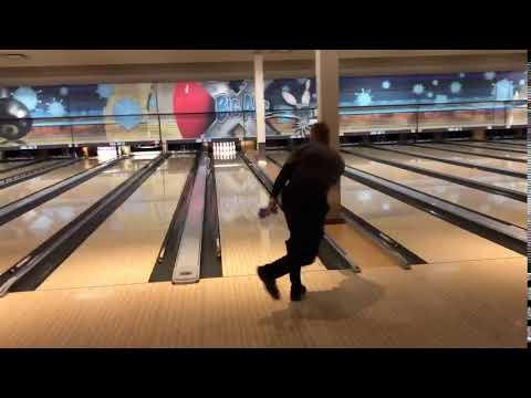 Big Al's Turkey Bowl