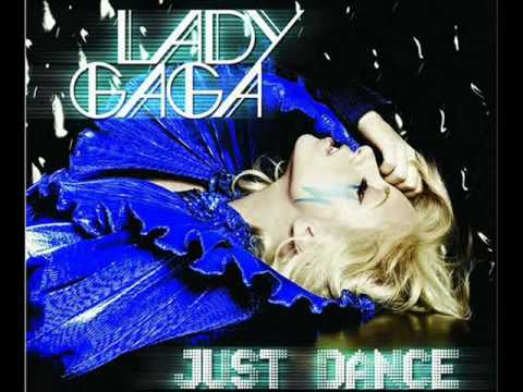 Lady Gaga - Just Dance (Club Remix) Ft. Colby O'Donis