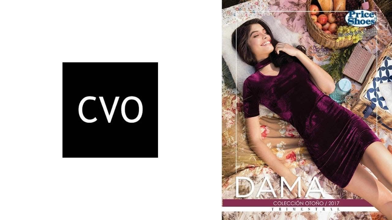 Cat logo price shoes ropa de dama oto o 2017 completo for Catalogo bricoman orbassano 2017