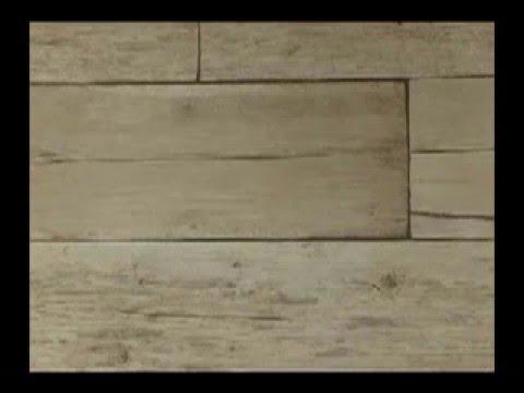 Gray Wood Wallpaper Wood Finish Wallpaper Brown Wood Wallpaper Light