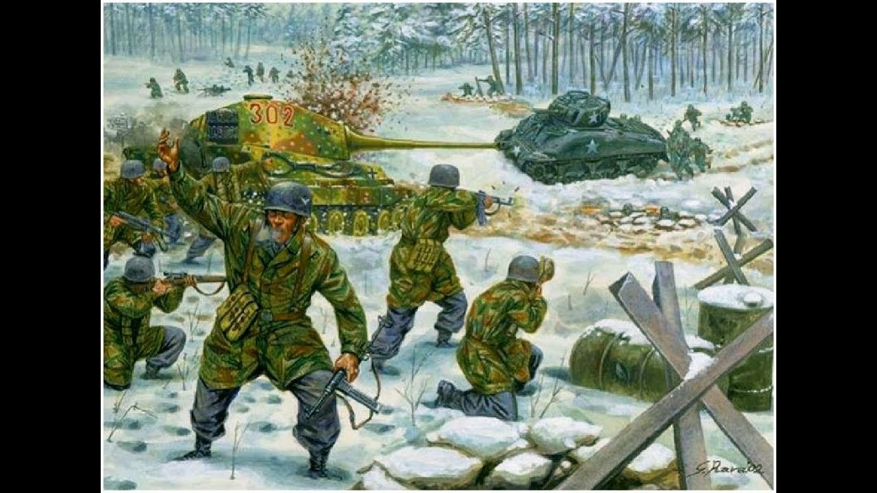 Libro La Segunda Guerra Mundial. T.1 Los Exitos Del Eje PDF