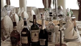 Dj Rem Mc Phil (Prestige Events Djs) - Свадьба в Москве!!!(, 2011-09-01T01:09:44.000Z)
