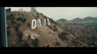 (Разлом сан Адрес)  землетрясения HD