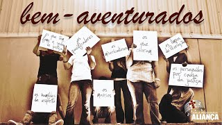 Culto Matutino | Bem-aventurados os misericordiosos  | Pb. Luís Oliveira | IP Aliança