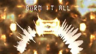 Theo Rose - Burn It All(FL Studio original song)