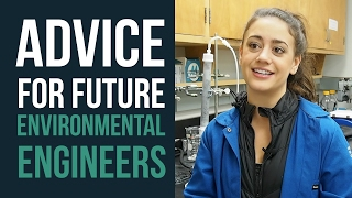 Advice from an Environmental Engineer PhD at UCLA thumbnail