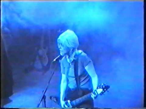 L7 @ Hard Club - Vila Nova de Gaia, Portugal (Mar. 6, 2000) [Full Show]