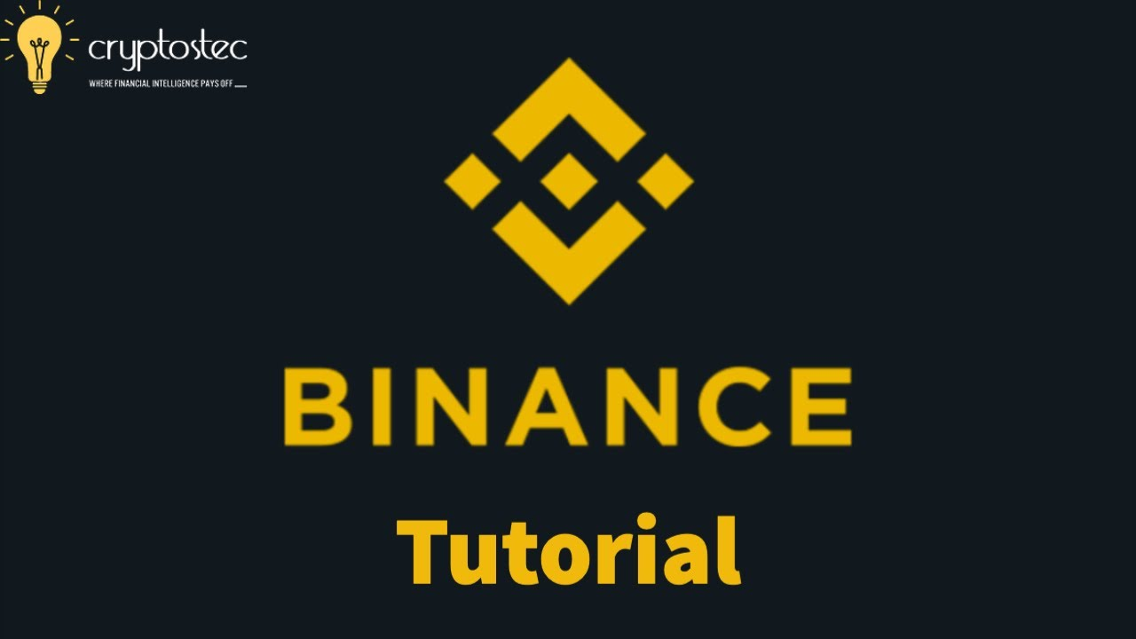 bitcoin otc broker szingapúr exchange btc a pm-hez