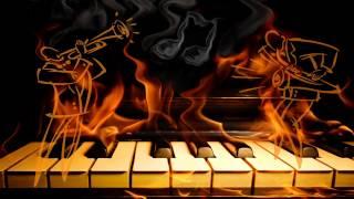 Acid jazz Hip Hop Sample Beat (FL STUDIO) (JUPABEATS)