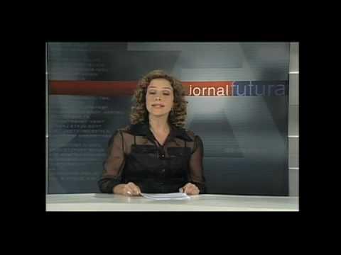 Demo Helena Lara Resende