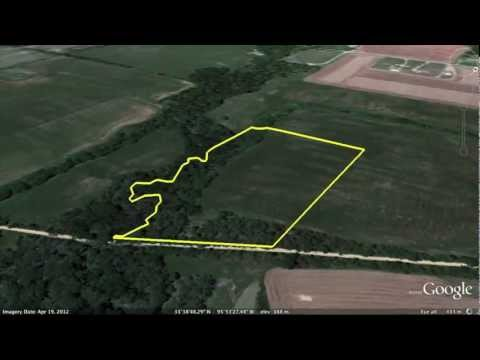10 acres Texas land for sale, near Dallas, by owner, buy for $750 monthly