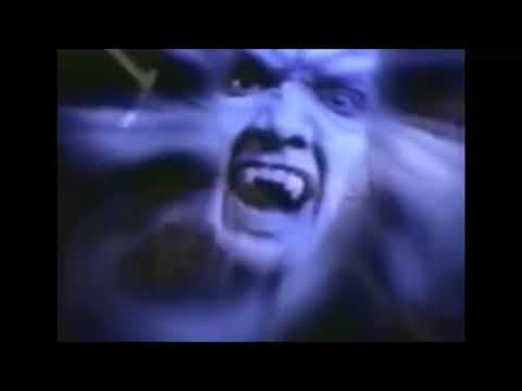 Castlevania: Symphony of the Night - Commercial