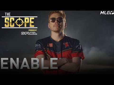 EVERYONE GETS A TEAM CHANGE! | The Scope Powered by G FUEL