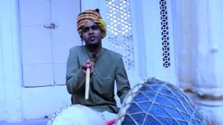 Folk song of Rajasthan - Baisara Beera