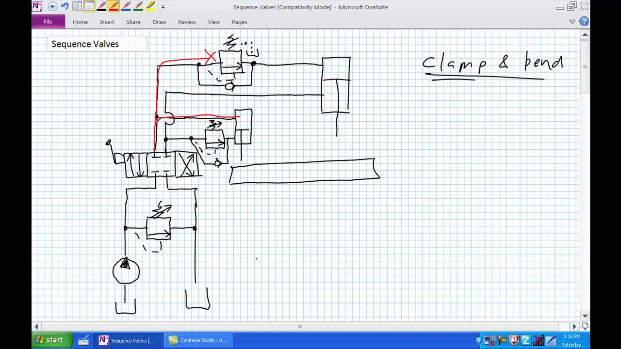 maxresdefault A Circuit Diagram Symbols on