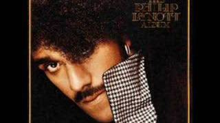 Phil Lynott - Hate
