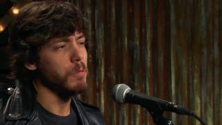 Chris Janson – Help Me Make It Through The Night (Forever Country Cover Series) Video