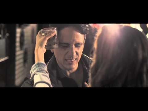 Pedro Alonso  Como se sufre se baila  Video Oficial