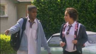 Sarah Jane Adventures Series 1 Trailer (Long Version)