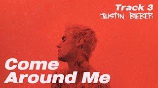 Justin Bieber (저스틴 비버) - Come Around Me [가사해석/번역]