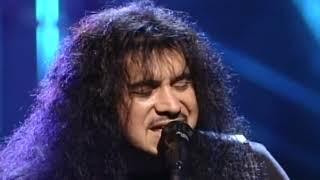 Kiss MTV Unplugged Goin Blind
