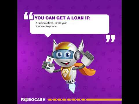 How can I get a loan?