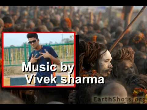 Bole Bhramchari Song .mp4