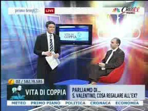 Facile.it Gli italiani e la loto auto Class News MSNBC