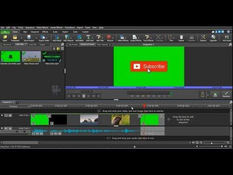 Cara Aku Bikin Video Aesthetic - Bocorin Semua Applikasi