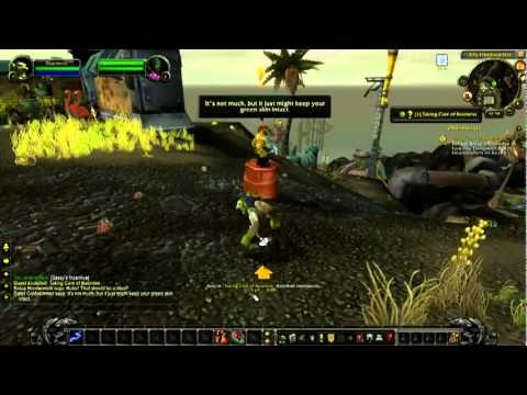 Ultimate WOW Guide Review - Dugi World of Warcraft Character Power Leveling: Guides Features